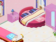 My Cosy Room 2