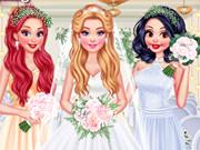 My Fabulous Winter Wedding
