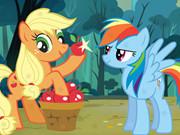 My Little Pony Hidden Stars