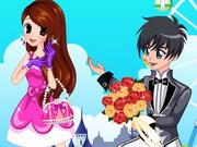 My Love Proposal