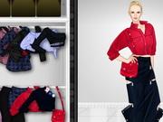 Fashion Designer New York 2 Mafa Com Play Girl Games Online