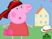 Cool Peppa Pig