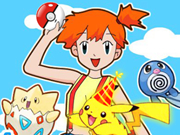 Pokemon Go Magical Hat