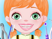 Princess Anna Dental Care