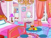 Princess Castle Suite 2