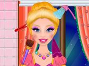 Princess Prom Night Prep