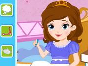 barbie homework slacker game