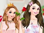 Princess V Day