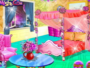 Realistic Princess Room Play The Girl Game Online