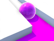 Roller Splat Online