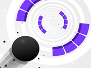 Rolly Vortex Online