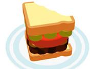Sandwich Online