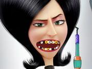 Scarlet Dental Care
