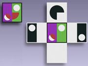 Shape Jigsaw Puzzle