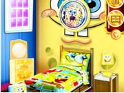 Spongebob Or Hello Kitty