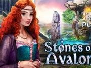 Stones Of Avalon