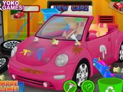 Super Car Wash 2