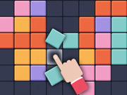 Two Tiles