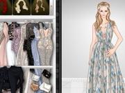 Winter Prom Dresses