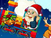 click to play game yiv merry xmas - Merry Christmas Games