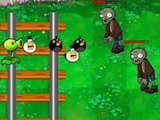 Angry Birds Vs Zombies 2 Mafa Com Play Girl Games Online