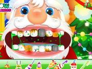 Mikulás fogai