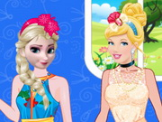 Ki a csinosabb?