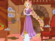 Aranyhaj hercegnő